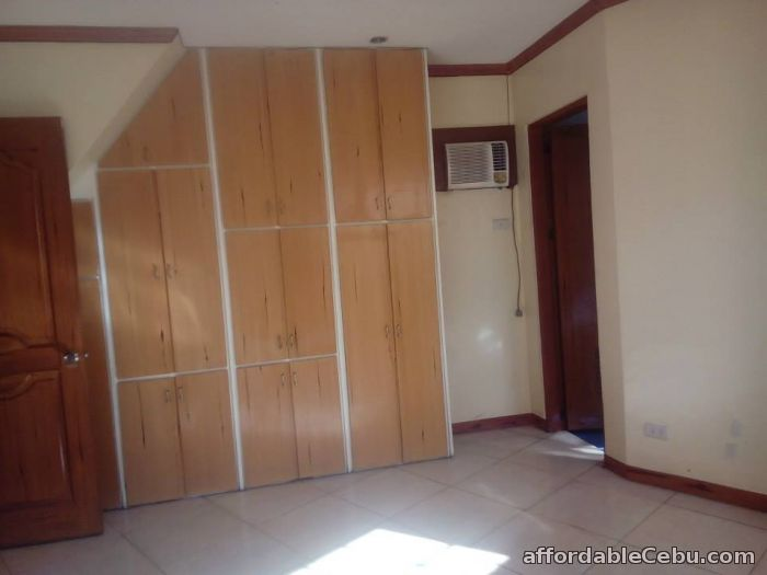 1st picture of Apartment For Rent in Banawa Cebu City - 3 Bedrooms For Rent in Cebu, Philippines