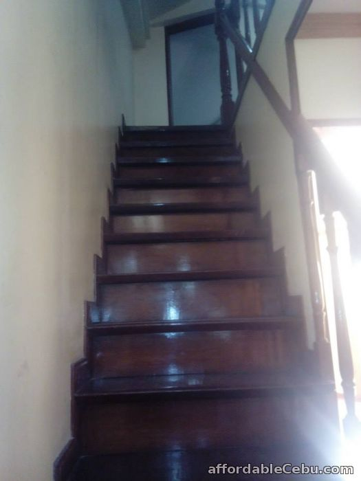 3rd picture of Apartment For Rent in Banawa Cebu City - 3 Bedrooms For Rent in Cebu, Philippines