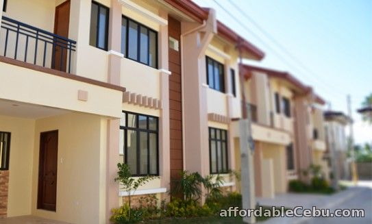 1st picture of House & Lot for sale Modena Consolacion Cebu For Sale in Cebu, Philippines
