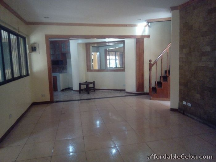 2nd picture of Apartment For Rent in Banawa Cebu City - 3 Bedrooms For Rent in Cebu, Philippines