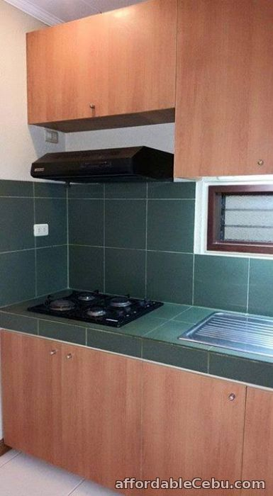 2nd picture of For Rent Unfurnished House in Guadalupe Cebu City - 2 Bedrooms For Rent in Cebu, Philippines