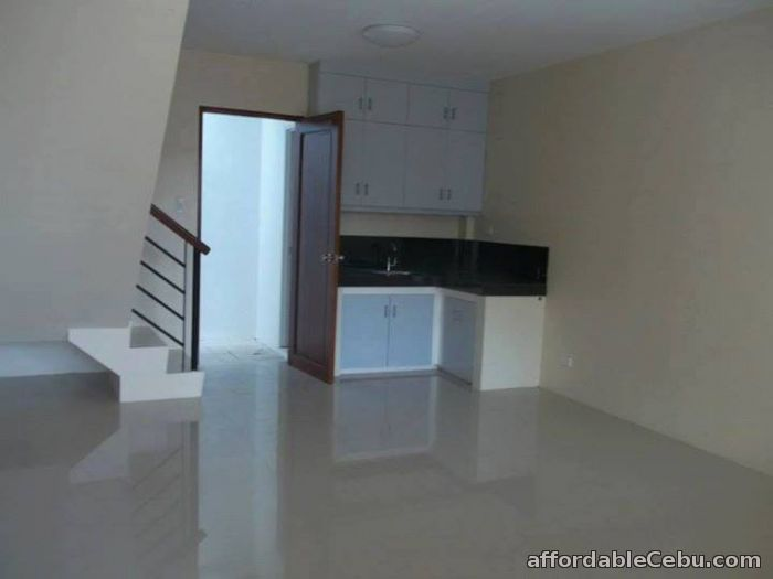 2nd picture of For Rent Unfurnished Apartment in Guadalupe Cebu City - Brand New For Rent in Cebu, Philippines