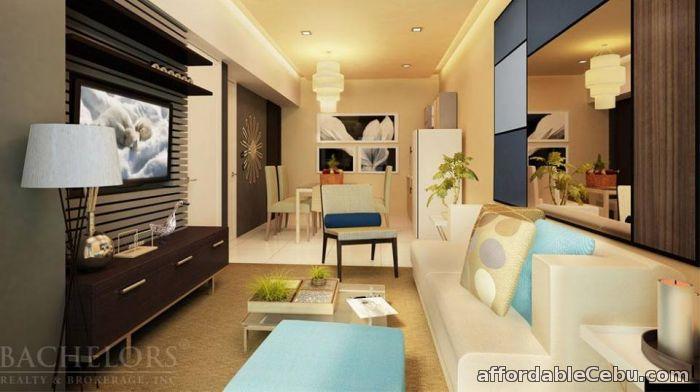 5th picture of Avida Riala Towers @ IT Park, Lahug, Cebu City Studio Unit For Sale in Cebu, Philippines