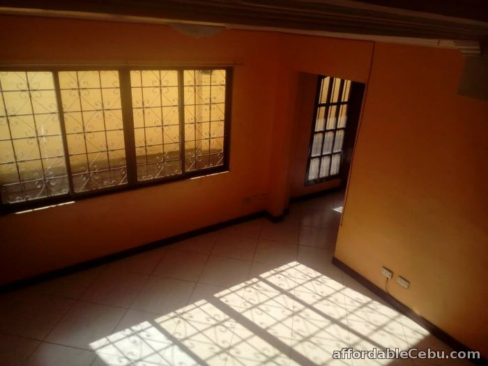 1st picture of For Rent Unfurnished Apartment in Banawa Cebu City - 6 Bedrooms For Rent in Cebu, Philippines
