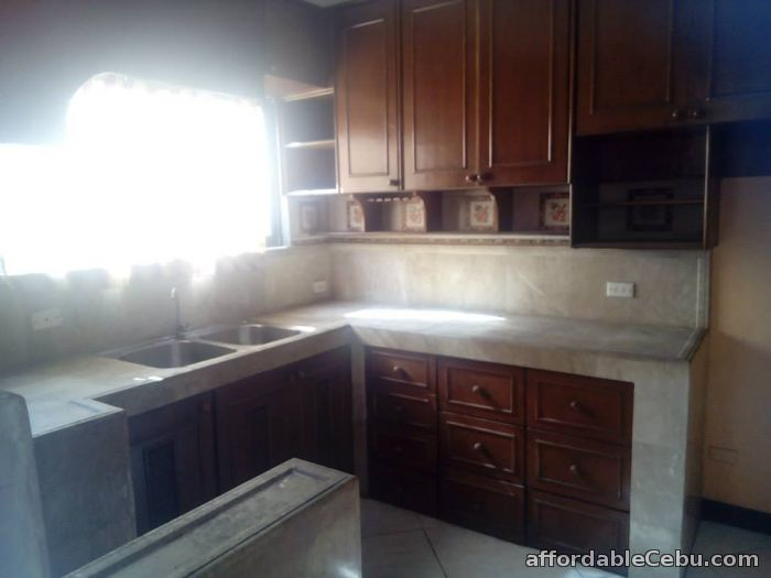 3rd picture of For Rent Unfurnished Apartment in Banawa Cebu City - 6 Bedrooms For Rent in Cebu, Philippines