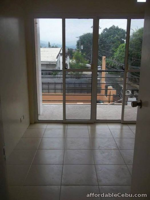 3rd picture of For Rent Unfurnished Apartment in Guadalupe Cebu City - Brand New For Rent in Cebu, Philippines
