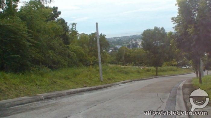 3rd picture of Lot for sale Vista Grande Phase 1 For Sale in Cebu, Philippines
