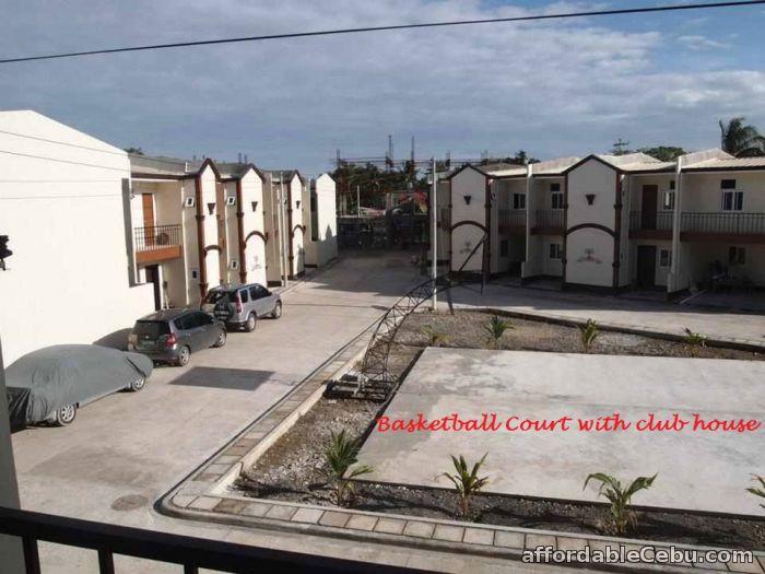 5th picture of for rent in Lapu-lapu city cebu 15k per month For Rent in Cebu, Philippines
