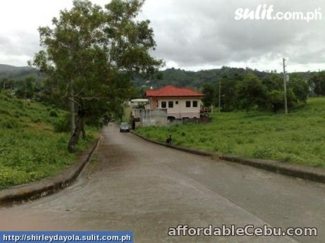 3rd picture of Lot for sale 195sq.m. Metropolis subdivision For Sale in Cebu, Philippines