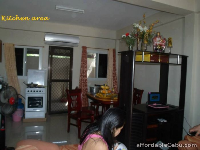 2nd picture of 20k fully furnished for rent in lapu-lapu city cebu 09233983560 For Rent in Cebu, Philippines