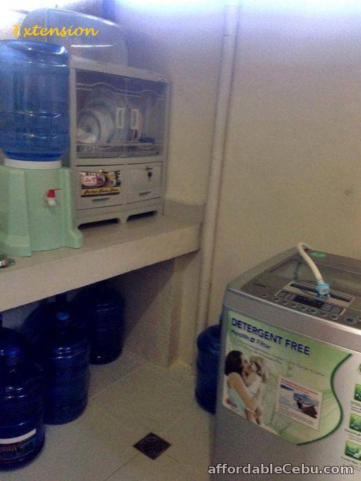 3rd picture of for rent in Lapu-lapu city cebu 15k per month For Rent in Cebu, Philippines