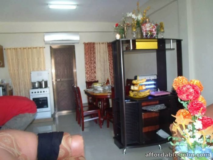 2nd picture of Fully furnished house and lot for sale in lapu-lapu city cebu 09233983560 For Sale in Cebu, Philippines