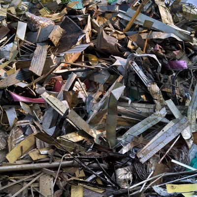 2nd picture of Best Scrap Buyer in Cebu Offer in Cebu, Philippines