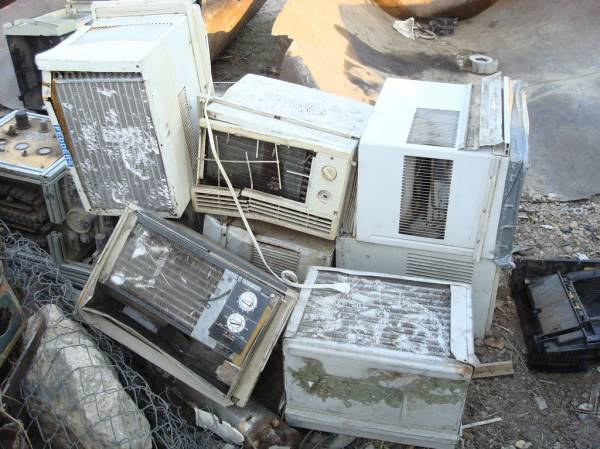1st picture of Junk Aircon Buyer in Cebu Announcement in Cebu, Philippines