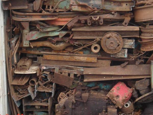 Picture of Best Scrap Buyer in Cebu Offer in Cebu, Philippines