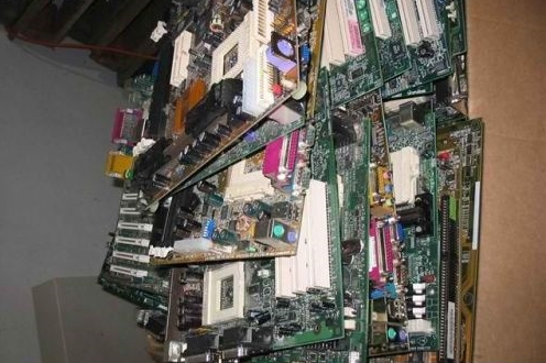 1st picture of Computer Scrap Buyer in Cebu Wanted to Buy in Cebu, Philippines