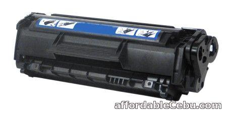 Toner Refill Pick Up Deliver Service Cebu Ink Toner Well