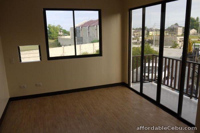 2nd picture of BF Fortuneville Katrina Gem Duplex Lapu-lapu City For Sale in Cebu, Philippines