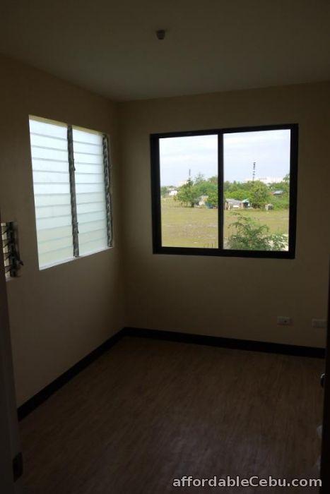 3rd picture of BF Fortuneville Katrina Gem Duplex Lapu-lapu City For Sale in Cebu, Philippines