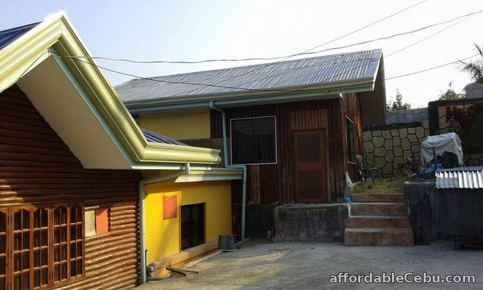 3rd picture of 16 million RUSH SALE House and lot For sale in Minglanilla For Sale in Cebu, Philippines
