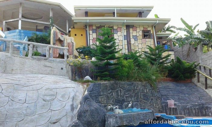 1st picture of 16 million RUSH SALE House and lot For sale in Minglanilla For Sale in Cebu, Philippines