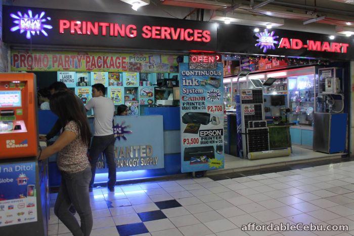 pvc id card maker machine