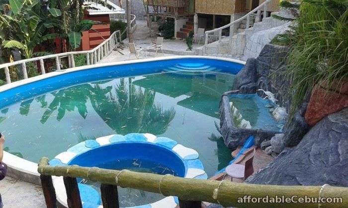 2nd picture of 16 million RUSH SALE House and lot For sale in Minglanilla For Sale in Cebu, Philippines