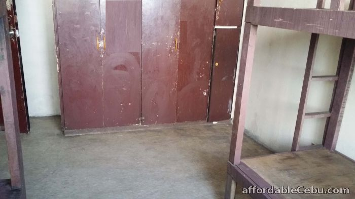 3rd picture of Semi-Furnished Rooms for Rent - at the Heart of Cebu City For Rent in Cebu, Philippines