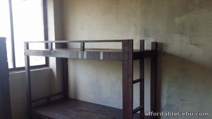 2nd picture of Semi-Furnished Rooms for Rent - at the Heart of Cebu City For Rent in Cebu, Philippines