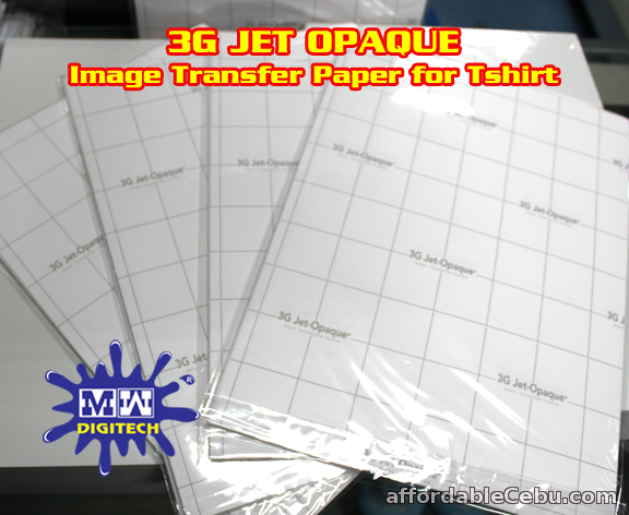 photo paper for sale philippines We sell professional photo printers for event photography welcome to eventprinters main menu new featured top sellers inkjet photo paper passport photo.