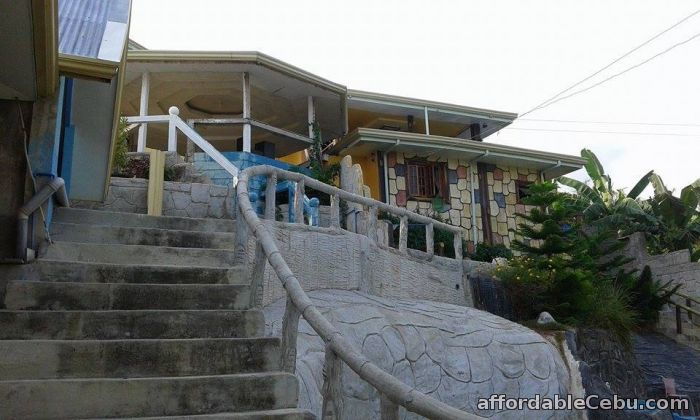 4th picture of 16 million RUSH SALE House and lot For sale in Minglanilla For Sale in Cebu, Philippines
