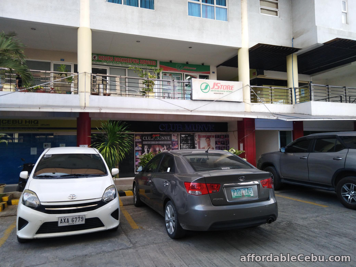 3rd picture of Space for Rent in Lapu Lapu For Rent in Cebu, Philippines