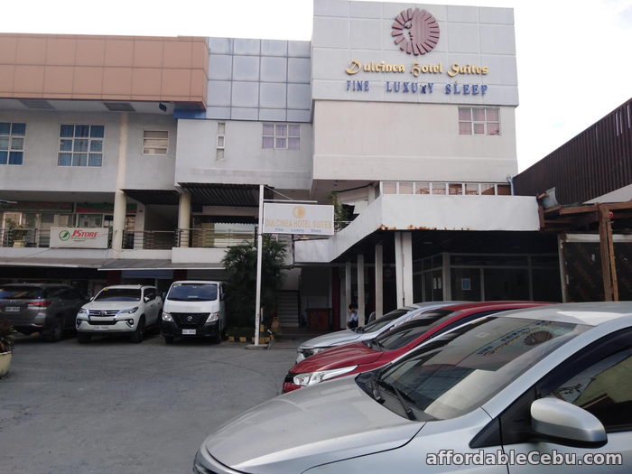 2nd picture of Space for Rent in Lapu Lapu For Rent in Cebu, Philippines