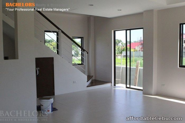 2nd picture of 3 bedroom Single Detached House and Lot in Banawa For Sale in Cebu, Philippines