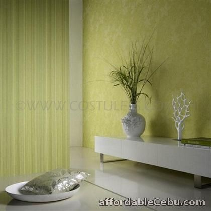 Customize Wallpaper Wall Cover For Home And Office For