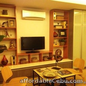 3rd picture of Condo In QUEZON CITY ZINNIA Towers Near SM North and Trinoma For Sale in Cebu, Philippines