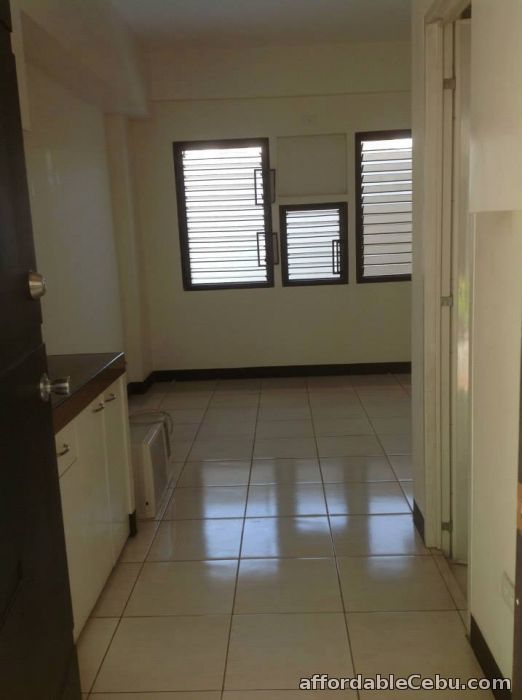 for rent unfurnished studio type apartment near miller hospital cebu city for rent cebu city