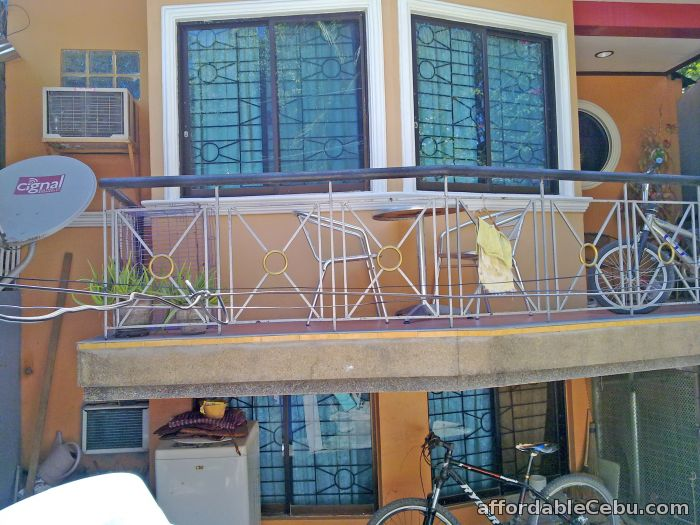 2nd picture of House & Lot in Punta Princesa, Labangon For Sale @ P2.5M only For Sale in Cebu, Philippines