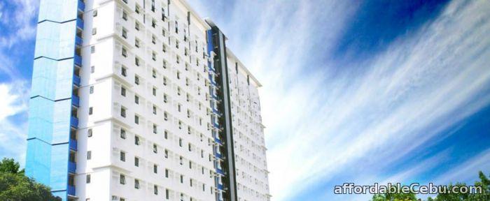 5th picture of Condominium unit for sale Eagle Nest, Canduman Mandaue City, Cebu For Sale in Cebu, Philippines