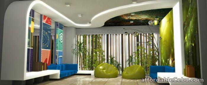 4th picture of Condominium unit for sale Eagle Nest, Canduman Mandaue City, Cebu For Sale in Cebu, Philippines