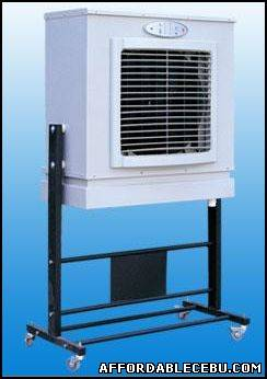 1st picture of Cebu Iwata Air Cooler For Sale in Cebu, Philippines