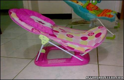 3rd picture of Deluxe baby bather For Sale in Cebu, Philippines