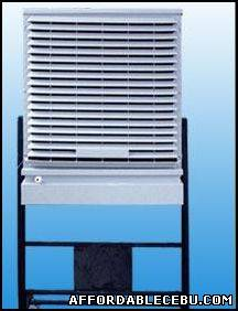 2nd picture of Cebu Iwata Air Cooler For Sale in Cebu, Philippines