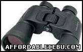 1st picture of Telescope Sightron SII 10x50 Binoculars php3500 For Sale in Cebu, Philippines