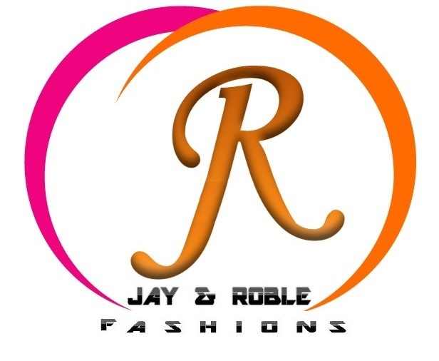 1st picture of Fashion Clothing & Jewelries from JAY & ROBLE For Sale in Cebu, Philippines