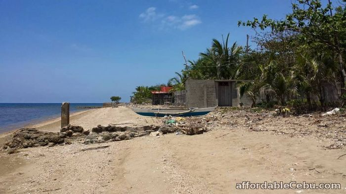 4th picture of Beach Lot in Carmen Cebu For Sale For Sale in Cebu, Philippines