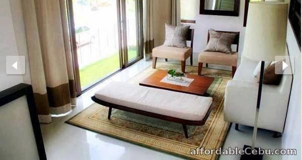 3rd picture of HOUSE AND LOT SINGLE ATTACHED IN Mandaue City Cebu For Sale in Cebu, Philippines