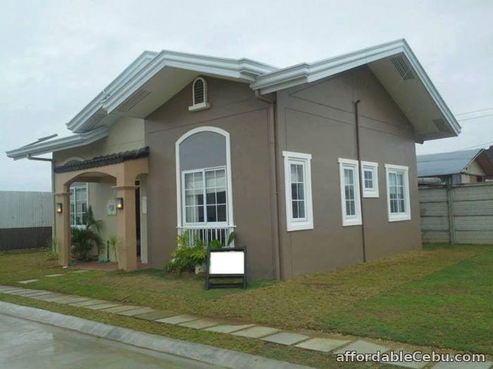 5th picture of LAPU-LAPU CEBU1 storey House for sale For Sale in Cebu, Philippines