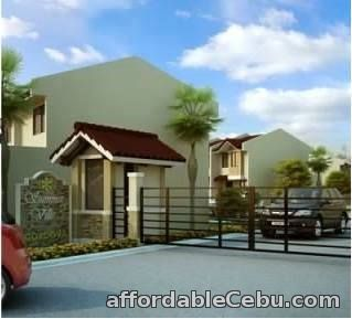 4th picture of House and lot in LAPU-LAPU CEBU for sale For Sale in Cebu, Philippines