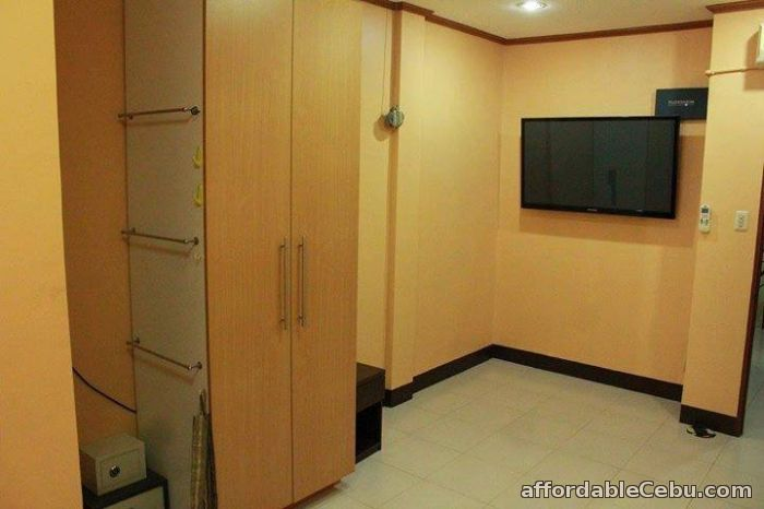 3rd picture of 25k Cebu House For Rent in B.Rodriguez - 2BR Furished For Rent in Cebu, Philippines